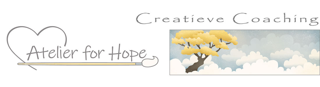 Atelier for Hope Creatieve Coaching